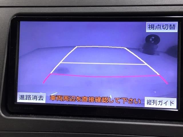 「トヨタ」「プリウス」「セダン」「秋田県」の中古車14