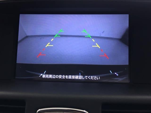 「日産」「フーガ」「セダン」「秋田県」の中古車11