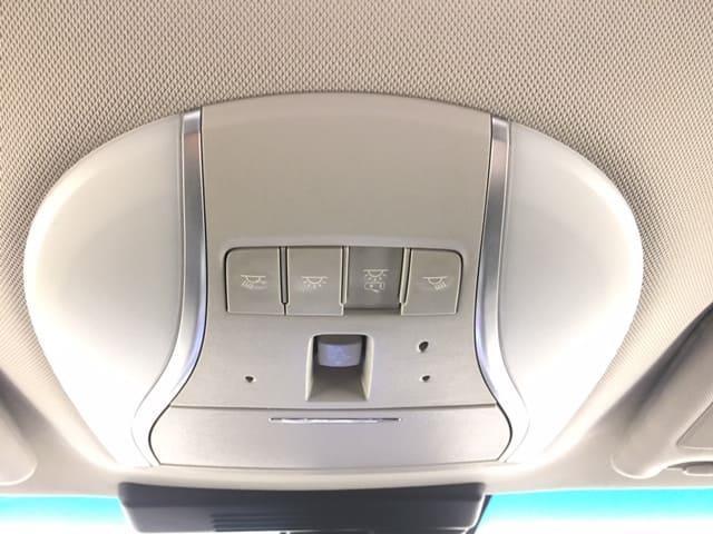 「日産」「フーガ」「セダン」「秋田県」の中古車17