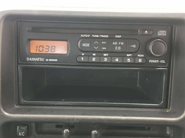「ダイハツ」「ハイゼットカーゴ」「軽自動車」「秋田県」の中古車14