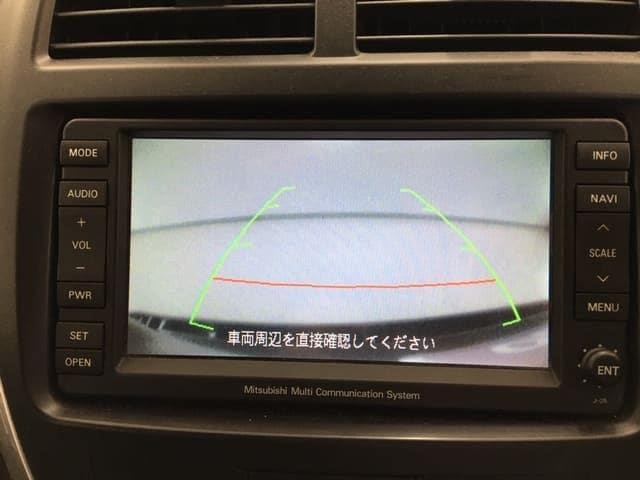 「三菱」「RVR」「SUV・クロカン」「秋田県」の中古車9