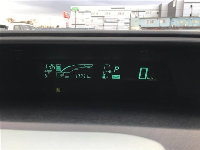 「トヨタ」「アクア」「コンパクトカー」「秋田県」の中古車19