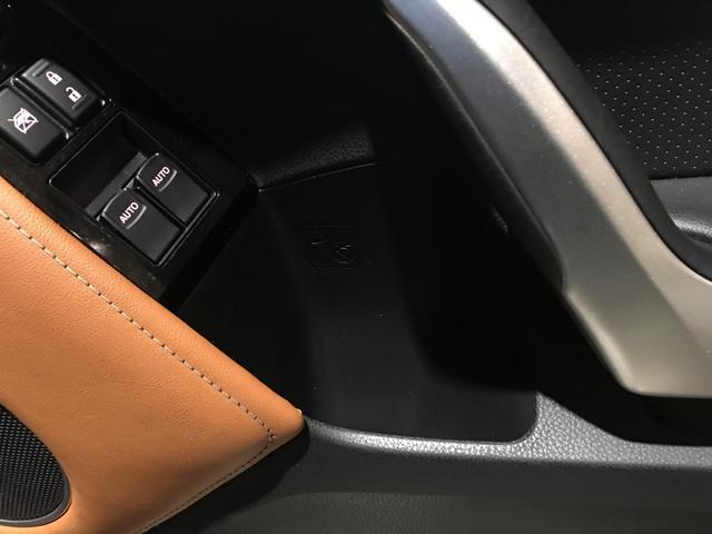 GTリミテッド /6速MT/純正SDナビ/フルセグ/クルーズコントロール/ステアリングスイッチ/ETC/スマートキー/LEDヘッドライト/車高調/TRDフロントスポイラー/TRDブレーキキャリパー/HKSマフラー(21枚目)