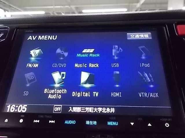 「ホンダ」「N-WGNカスタム」「コンパクトカー」「東京都」の中古車8
