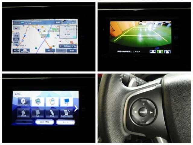 スパーダ・クールスピリット ホンダセンシング LEDライト シートヒーター 両側電動ドア ワンオーナー リアカメ メモリーナビ 禁煙 衝突軽減B ETC シートヒーター LED ナビTV フルセグ スマートキー サイドSRS CD アイドリングS(10枚目)