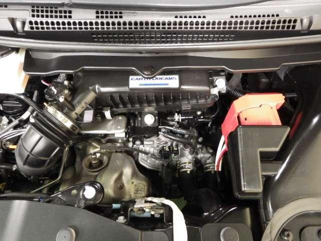 スパーダ・クールスピリット ホンダセンシング LEDライト シートヒーター 両側電動ドア ワンオーナー リアカメ メモリーナビ 禁煙 衝突軽減B ETC シートヒーター LED ナビTV フルセグ スマートキー サイドSRS CD アイドリングS(17枚目)