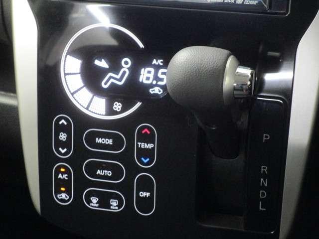 660 G メモリーナビ ワンセグTV バックカメラ(11枚目)