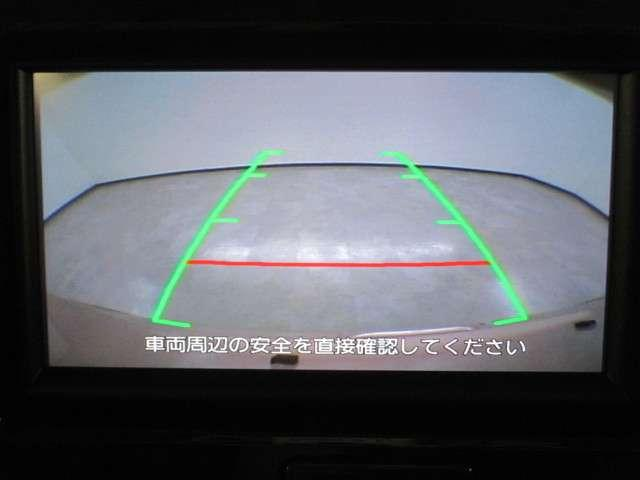 660 G ナビ&TV(13枚目)