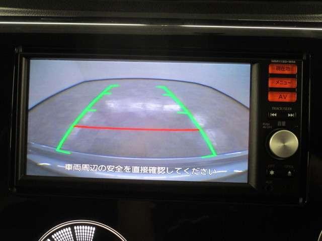 660 T メモリーナビ フルセグTV バックカメラ(12枚目)