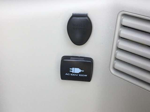「三菱」「パジェロ」「SUV・クロカン」「神奈川県」の中古車9