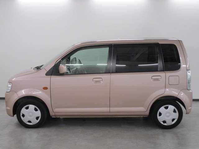 「三菱」「eKワゴン」「コンパクトカー」「神奈川県」の中古車8