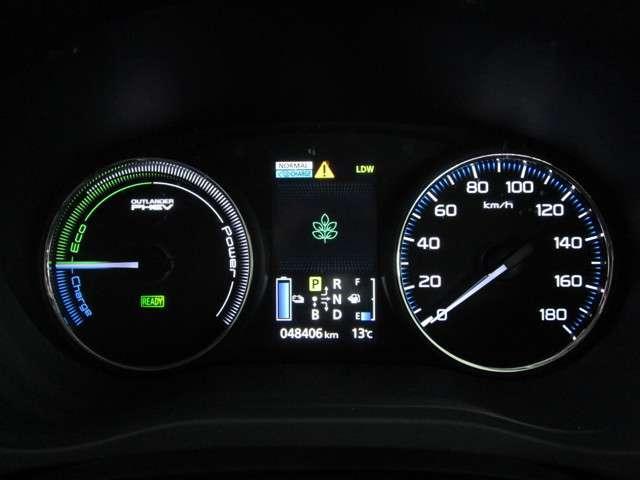 2.0 G ナビパッケージ 4WD(16枚目)