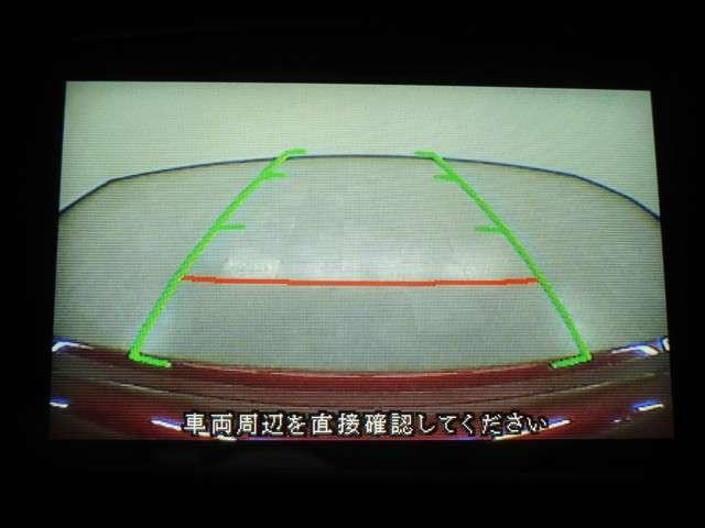 660 T eアシスト ナビ&TV 認定U-CAR(13枚目)