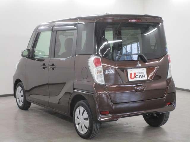 660 G セーフティ パッケージ 認定U-CAR(7枚目)
