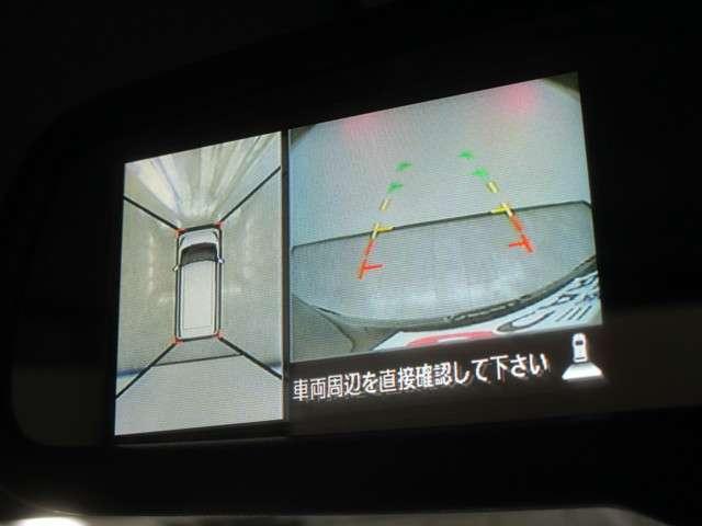 660 G セーフティ パッケージ 認定U-CAR(10枚目)