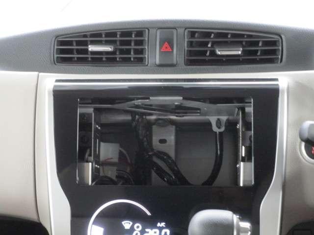 660 T セーフティ パッケージ 4WD(11枚目)