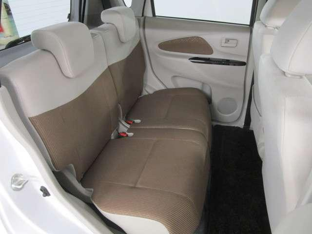 660 T セーフティ パッケージ 4WD(16枚目)