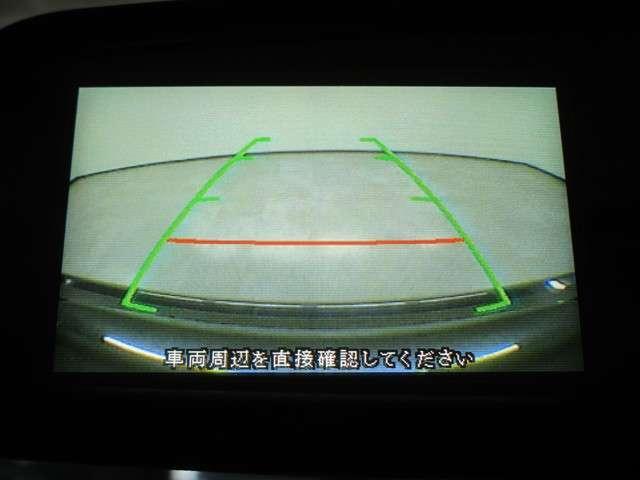 660 T メモリーナビ ワンセグTV バックカメラ(13枚目)