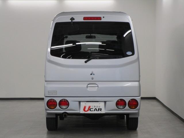 「三菱」「タウンボックス」「コンパクトカー」「埼玉県」の中古車7