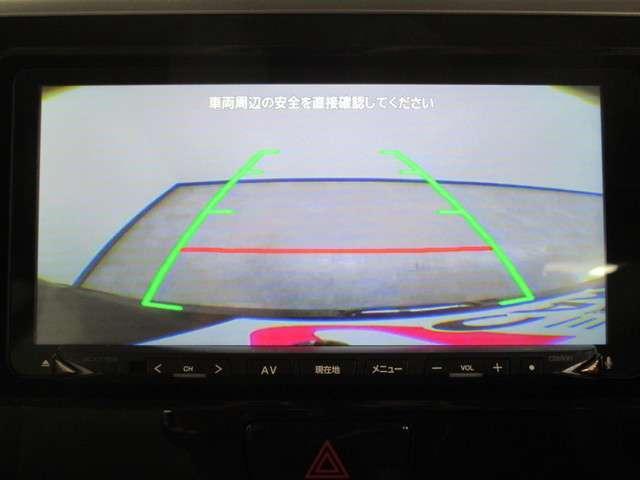 660 G eアシスト ワンオーナー バックカメラ(13枚目)