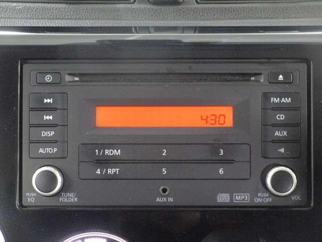 660 T eアシスト ワンオーナー バックカメラ(9枚目)