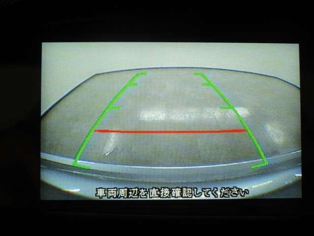 660 T eアシスト ワンオーナー バックカメラ(10枚目)
