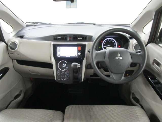 「三菱」「eKワゴン」「コンパクトカー」「東京都」の中古車9
