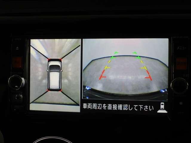 「三菱」「eKカスタム」「コンパクトカー」「東京都」の中古車15