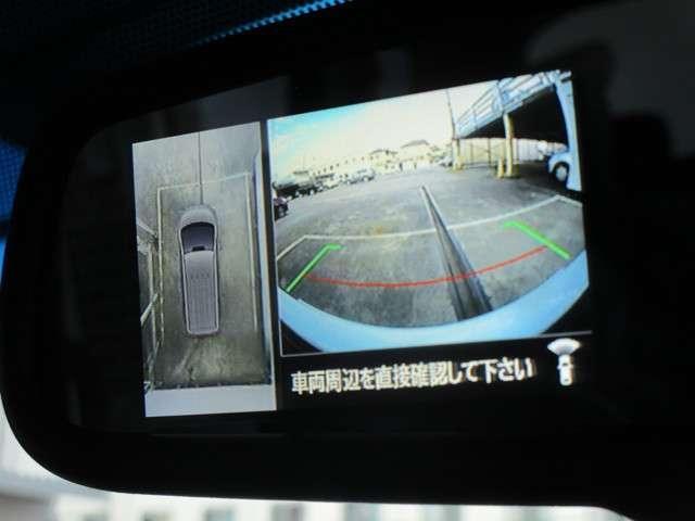 2.2 G パワーパッケージ ディーゼル4WD サポカーS(13枚目)