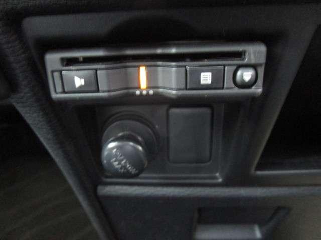 2.2 G パワーパッケージ ディーゼル4WD サポカーS(14枚目)