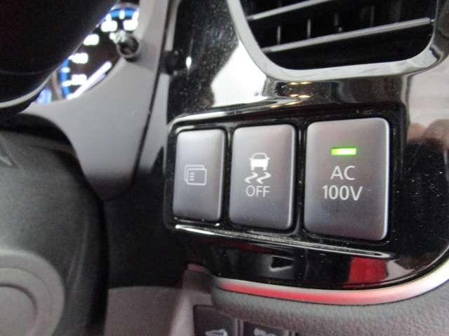 2.0 G プレミアムパッケージ 4WD(14枚目)