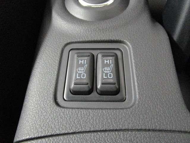 2.0 G プレミアムパッケージ 4WD(15枚目)
