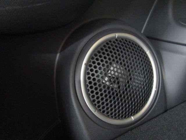 2.0 G プレミアムパッケージ 4WD(19枚目)