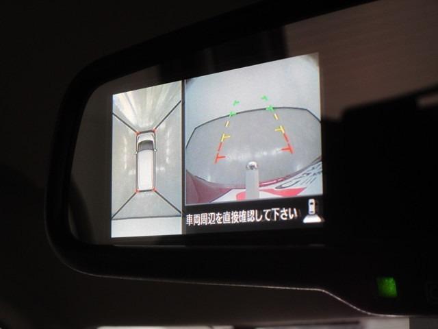 「三菱」「eKスペースカスタム」「コンパクトカー」「東京都」の中古車14