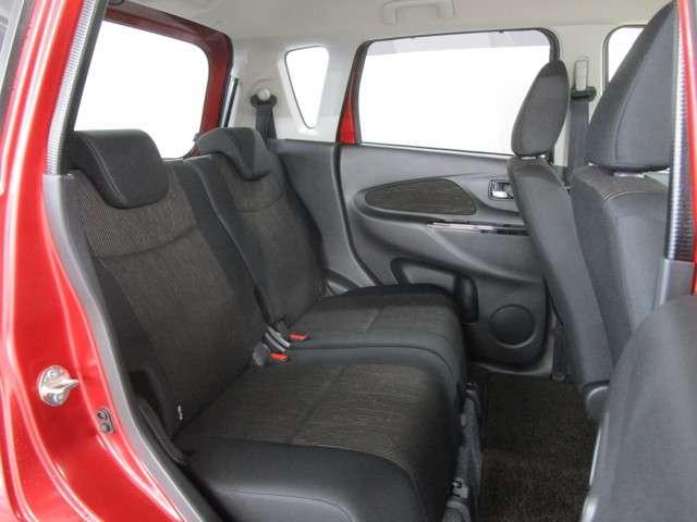 660 T セーフティパッケージ 4WD ナビ(17枚目)