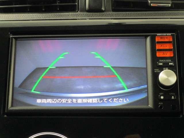 660 T ワンオーナー バックカメラ フルセグTV(12枚目)