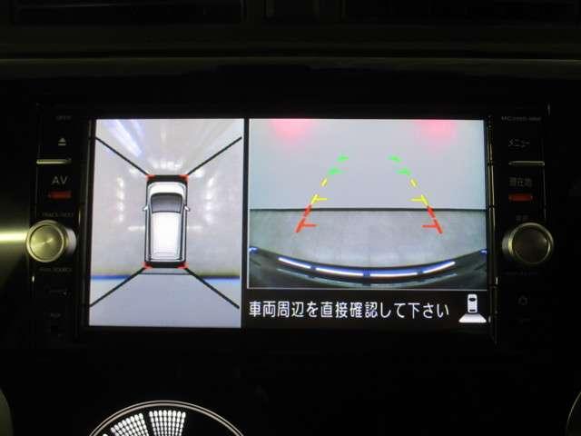 Tセーフティパッケージ メモリーナビ フルセグTV ETC(10枚目)