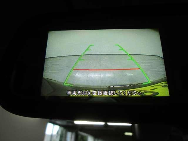 カスタムT e-アシスト 認定U-CAR 衝突被害軽減ブレーキ(16枚目)