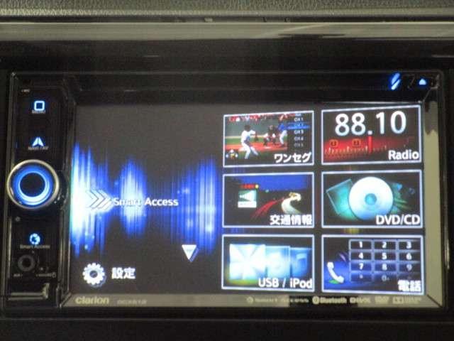 660 M(11枚目)