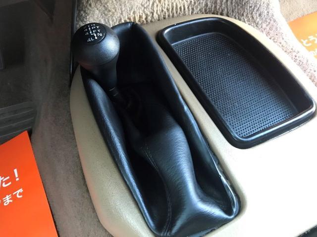 「ダッジ」「ダッジ デュランゴ」「SUV・クロカン」「神奈川県」の中古車13