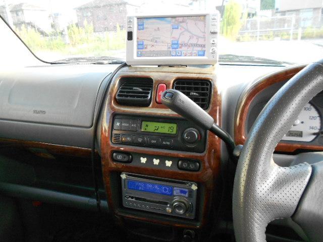「スズキ」「ワゴンR」「コンパクトカー」「神奈川県」の中古車11
