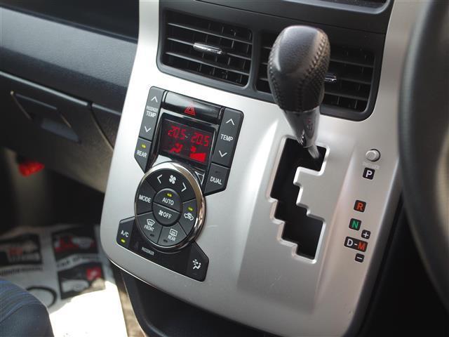 トヨタ ヴォクシー ZS 煌 両側電動スライド メモリナビ フルセグTV ETC