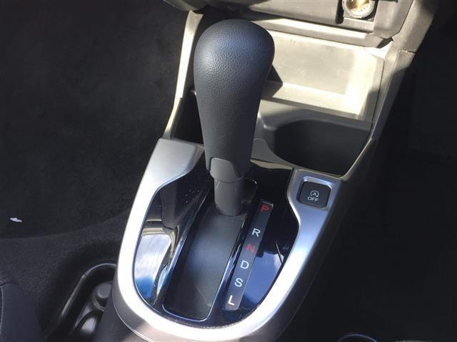 「ホンダ」「フィット」「コンパクトカー」「長崎県」の中古車18