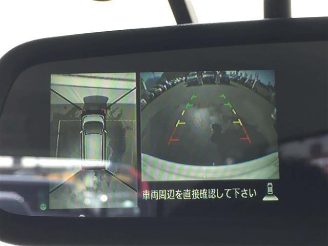 「日産」「デイズ」「コンパクトカー」「長崎県」の中古車4