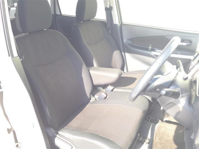 「日産」「デイズ」「コンパクトカー」「長崎県」の中古車9