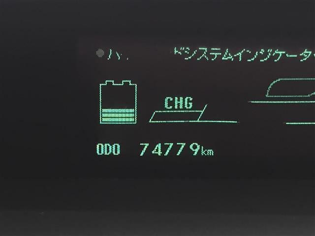 L ワンオーナー 急発進防止システム 純ナビ バックカメラ(15枚目)