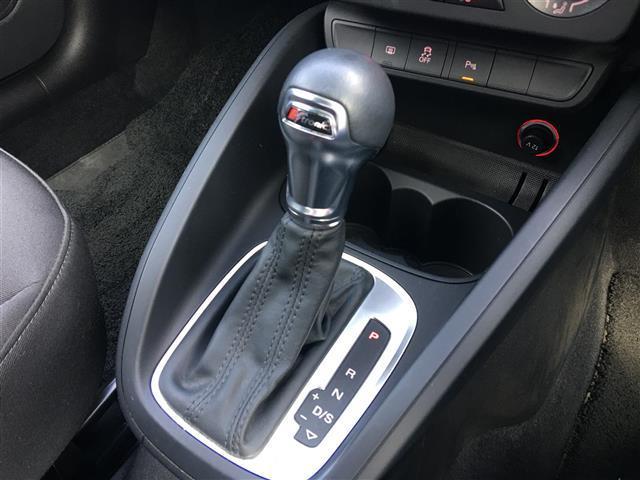 「アウディ」「A1スポーツバック」「コンパクトカー」「長崎県」の中古車18