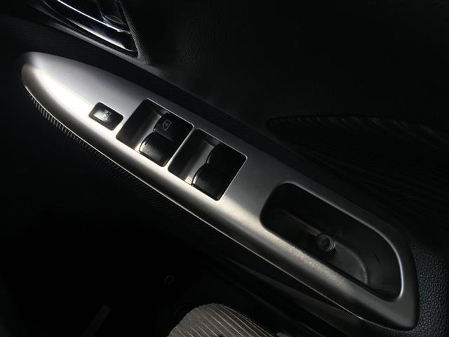 「日産」「デイズルークス」「コンパクトカー」「長崎県」の中古車18