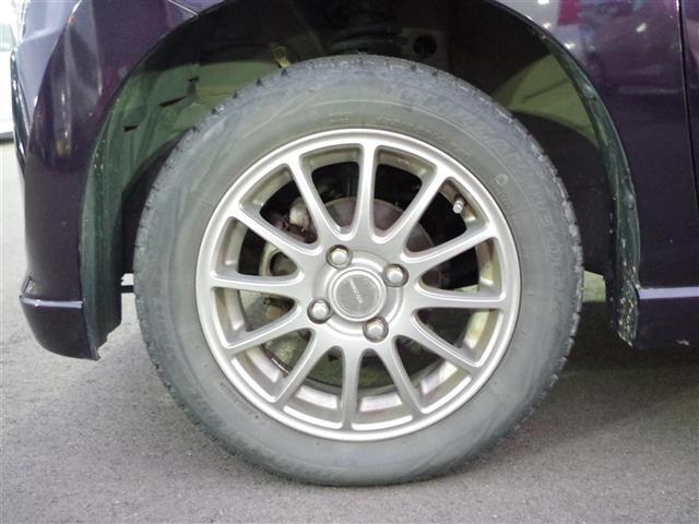 スズキ ワゴンR FX-LTD 純正オーディオ スマートキー ワンオーナー