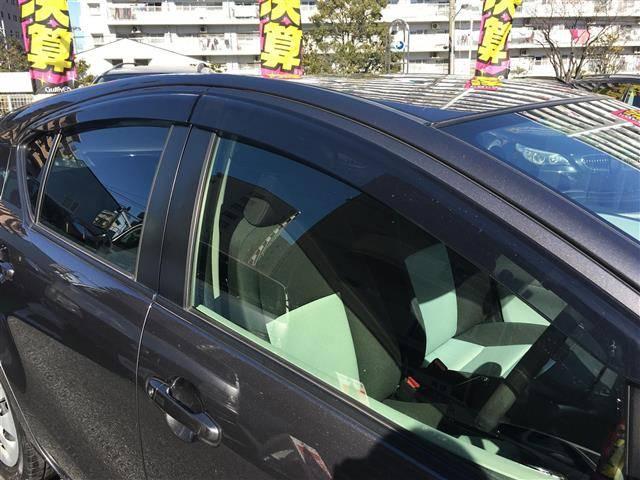 トヨタ アクア S メモリーナビ  ワンセグ CD DVD ABS ETC
